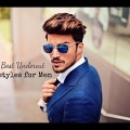 Top-12-Best-Stylish-Undercut-Hairstyles-for-Men-2016-2017-Mens-Latest-Trending-Hairstyles