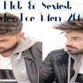 Top-12-New-Sexiest-Hairstyles-For-Men-2016-2017-Mens-Trending-Hairstyles-2016