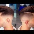Top-15-Best-Amazing-Short-Hairstyles-For-Boys-Men-2016-2017-Mens-Trending-Hairstyles