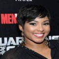 Top-50-Short-Hairstyles-For-Black-Women