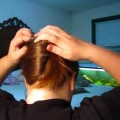 Ultimate-Hairstyle-Presents-EASY-French-Twist-tutorial-for-long-hair-Most-Watch