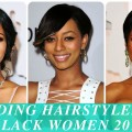 Wedding-hairstyles-for-black-women-2017