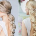 braid-hairstyles-for-long-hair-for-wedding-parties-teenager-women-simple-easy