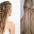 cool-hairstyles-for-long-hair-for-girls-women-teenager-weddings-parties