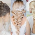 curly-hairstyles-for-long-hair-for-wedding-parties-wedding-teenager-women-simple