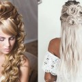 different-hairstyles-for-medium-lenth-hair-for-girls-women-teenager-weddings-parties