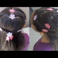 hairstyles-for-kids-girls-hairstyles-for-kids-with-long-hair-hairstyles-for-kids-easy-