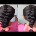 hairstyles-for-kids-girls-hairstyles-for-kids-with-long-hair-hairstyles-for-kids-easy-1-1