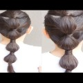 hairstyles-for-kids-girls-hairstyles-for-kids-with-long-hair-hairstyles-for-kids-easy-1-10