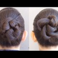 hairstyles-for-kids-girls-hairstyles-for-kids-with-long-hair-hairstyles-for-kids-easy-1-11