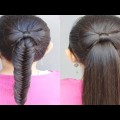 hairstyles-for-kids-girls-hairstyles-for-kids-with-long-hair-hairstyles-for-kids-easy-1-14