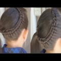 hairstyles-for-kids-girls-hairstyles-for-kids-with-long-hair-hairstyles-for-kids-easy-1-16