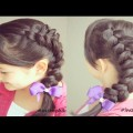 hairstyles-for-kids-girls-hairstyles-for-kids-with-long-hair-hairstyles-for-kids-easy-1-17