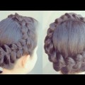 hairstyles-for-kids-girls-hairstyles-for-kids-with-long-hair-hairstyles-for-kids-easy-1-18
