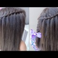 hairstyles-for-kids-girls-hairstyles-for-kids-with-long-hair-hairstyles-for-kids-easy-1-2