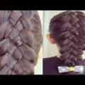 hairstyles-for-kids-girls-hairstyles-for-kids-with-long-hair-hairstyles-for-kids-easy-1-24