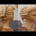 hairstyles-for-kids-girls-hairstyles-for-kids-with-long-hair-hairstyles-for-kids-easy-1-5