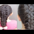hairstyles-for-kids-girls-hairstyles-for-kids-with-long-hair-hairstyles-for-kids-easy-1-9