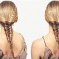 hairstyles-for-long-hair-for-girls-easy-parties-wedding-teenager-women-simple
