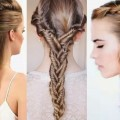 hairstyles-for-long-hair-for-teenagers-for-college-girls-for-school-for-parties-for-wedding