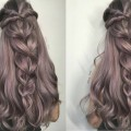 hairstyles-for-long-hair-for-wedding-parties-teenager-women-simple