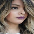 latest-beautiful-design-collection-of-long-layered-haircuts-pictures