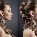 medium-length-women-hairstyles-tutorial-2016
