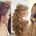 new-hairstyles-for-long-hair-for-parties-wedding-teenager-women-simple-easy