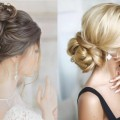 updo-hairstyles-for-long-hair-for-wedding-parties-teenager-women-simple-easy