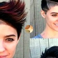 10-bold-and-beautiful-hairstyles-for-women