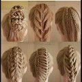 10-braid-hairstyles-ideas-hairbeauty