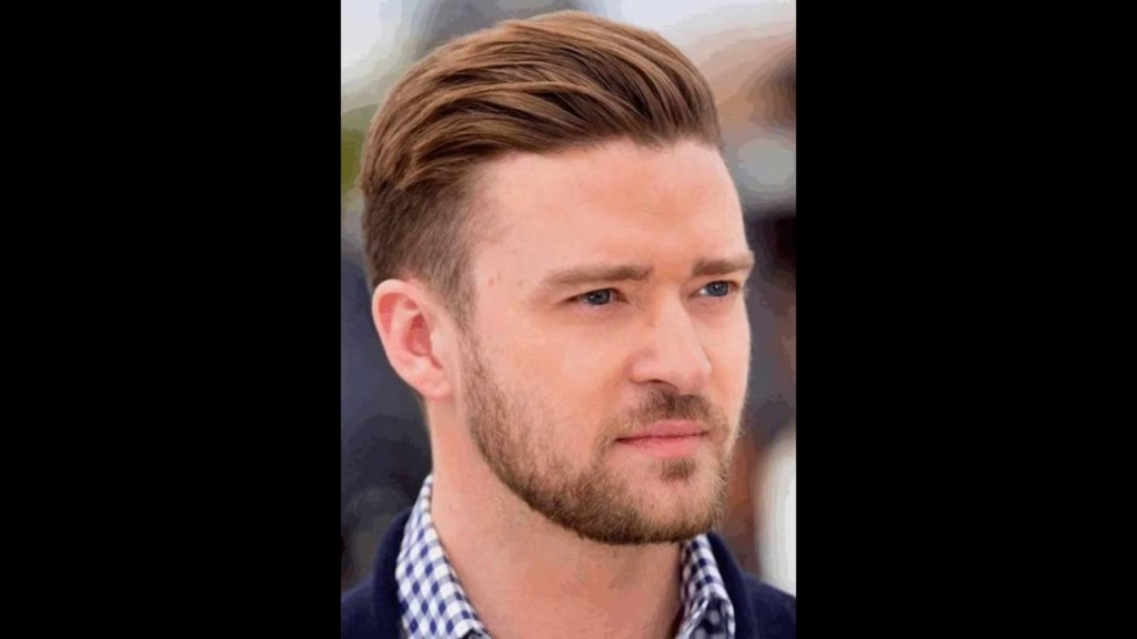 New Hairstyles For Mens 2016: 16 Top 12 Best Stylish Undercut Hairstyles For Men 2016