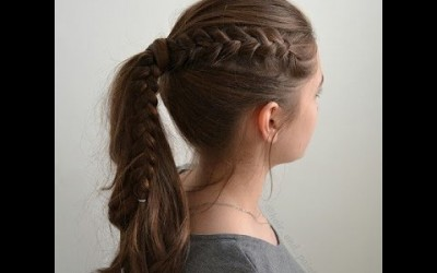 2-Easy-Hairstyles-for-Girls-with-Long-Hairs
