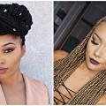 2017-Braided-Hairstyles-for-Black-African-American-Women