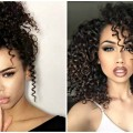2017-Curly-Hairstyles