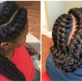 2017-Goddess-Braided-Hairstyles-for-Black-Women