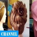 3-Cute-Girly-Hairstyles-2016-P4-Best-Amazing-Hair-Transformations-2016-Yencop