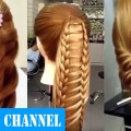 3-Cute-Girly-Hairstyles-2016-P5-Best-Amazing-Hair-Transformations-2016-Yencop