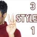 3-Short-Hairstyles-In-1-Short-Hair-Tutorial-Kaye-Wright