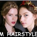 30-Popular-New-Prom-Hairstyles-For-Short-Medium-Long-Hair-Homecoming-Hairstyle-Ideas-2016-2017