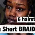 6-hairstyles-on-short-braids-Day-1-of-one-week-series