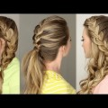 60-Cute-Everyday-Hairstyles-for-French-Braid