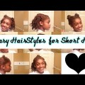 7-Easy-HairStyles-For-Short-Hair-Tyra-Marie