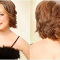 Absolutely-Perfect-HAIRSTYLES-FOR-WOMEN-IN-40s-