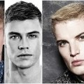 Amazing-HAIRSTYLES-FOR-MEN-SQUARE-FACES-