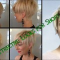 Amazing-Hairstyles-Top-7-Attractive-Looks-for-Short-Hair
