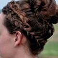 Awesome-10-Fall-Hairstyles-for-Medium-and-Long-Hair
