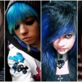 Awesome-EMO-HAIRSTYLES-FOR-WOMEN-