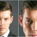 Awesome-HAIRSTYLES-FOR-MEN-WITH-FINE-HAIR-