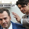 Backstage-Haircut-Jesper-Buch-Shark-Tank-Lvens-Hule-Mens-Hair